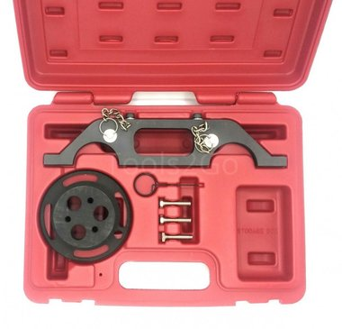 Water Pump Tool Set Vauxhall 2.2 16V