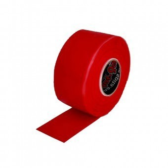Resq tape red 25.4mm x 3.65m