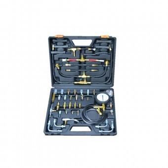 Fuel Pressure Tester Kit