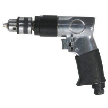 3/8 Reversible Air Drill