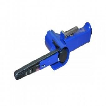 Air Belt Sander 12x330 mm