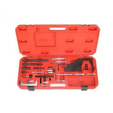 Engine Timing Tool Set Ford