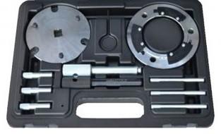 Engine Timing Tool Set Ford 2.0, 2.2, 2.4 TDdi & TDCi