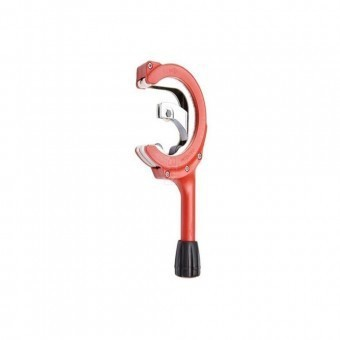 Ratcheting Exhaust Pipe Cutter
