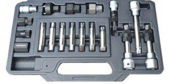Alternator Tool Kit