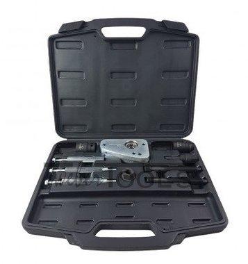 Diesel Injector Extractor Tool Set PSA - Citroën & Peugeot