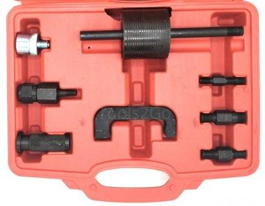 Diesel Injector Puller Set