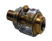 Mini In-Line Air Tool Oiler