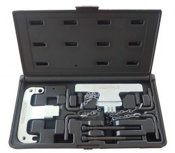Engine Timing Tool Set Chrysler & Mercedes Benz