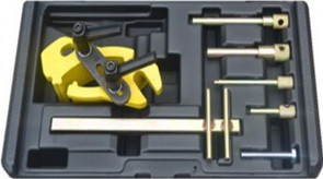 Engine Timing Tool Set Renault, Vauxhall & Volvo