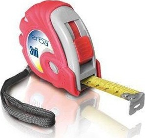 Measuring Tape 8m