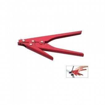 Cable Ties rod