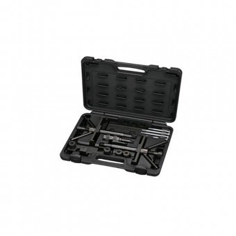 Engine Timing Tool Set Volvo