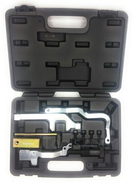 Engine Timing Tool Set BMW Mini, PSA 1.4 & 1.6