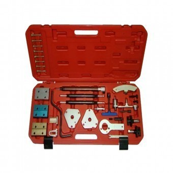 Engine Timing Tool Set Fiat, Alfa Romeo & Lancia