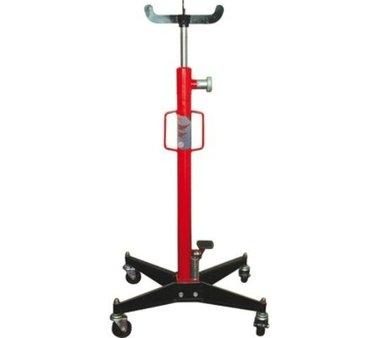 Gearbox Lifter, 500 kg