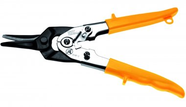 Sheet Shears, straight cut
