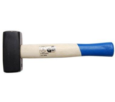 Stoning Hammer, 1000 g
