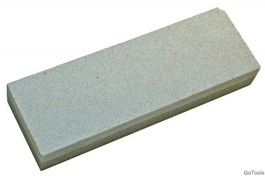 Sharpening Stone, 150x50x21 mm