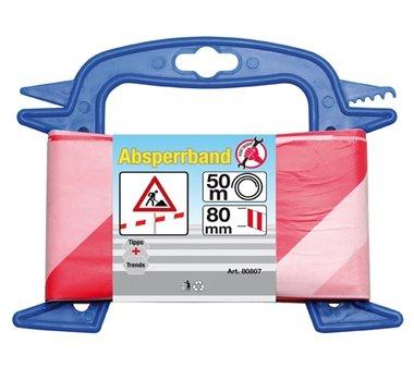 Caution Tape 80 mm x 50 m
