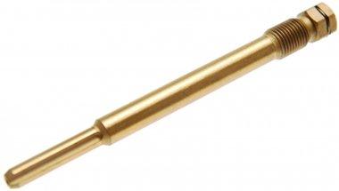 Glow Plug Reamer M10 x 107 mm