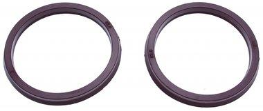 Fluoroelastomer Seals for BGS 4068