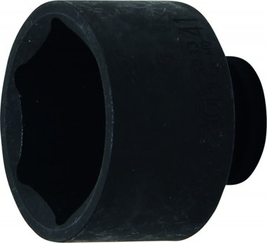 1/2 Impact Socket, 41 mm