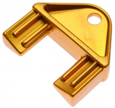 Camshaft Locking Tool Opel, from BGS 8151