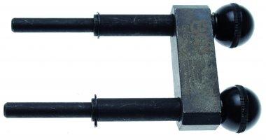 Camshaft Locking Tool from BGS 8155