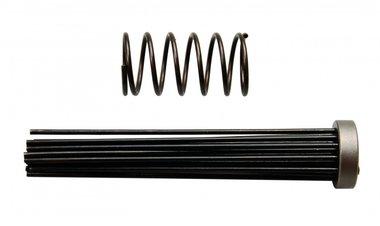 Repair Kit for Needle Scaler BGS 8540