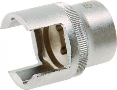 Diesel Filter Special Socket, 27 mm