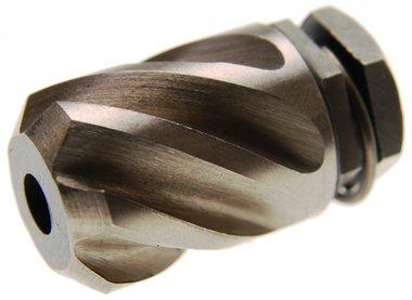 Reamer Ø18 x 23 mm for ABS Sensor Reamer Set BGS 65520