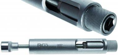 Glow Plug Tool