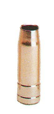 Lbcob Bek - conical, 0.12 kg Telwin x10