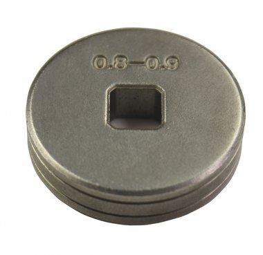 Mastermig feed roller 270, digital MIG 220/222