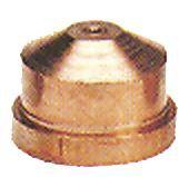 Ept Electrodes beak Telwin