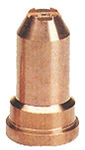 Ept Electrodes long beak Telwin