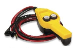 Remote control with cable 4 m