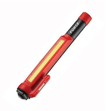 COB LED Pen Light 5W