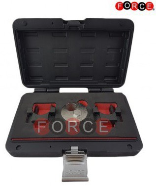 Engine Timing Tool Set Mercedes Benz 1.8, 2.1 CDI Diesel