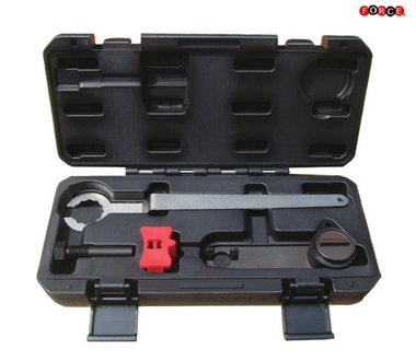 Engine Timing Tool Set VAG 1.0 3-Cylinder