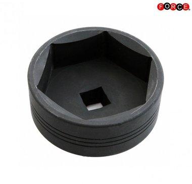 VOLVO Axle Nut Socket 105mm