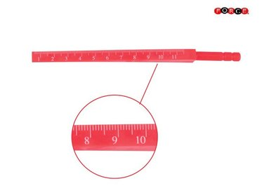 Body Gap Gauge Tool