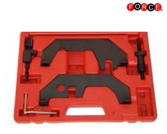 Engine Timing Tool Set BMW N62, N73