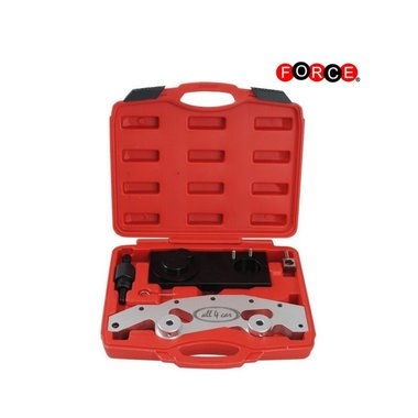 Engine Timing Tool Set BMW M52, M54, M56