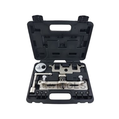 Engine Timing Tool Set Mercedes Benz 651