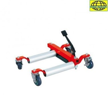 Hydraulic Wheel Dolly 680kg