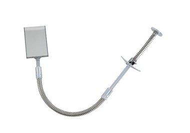 Flexible Shaft Inspection Mirror 500 mm