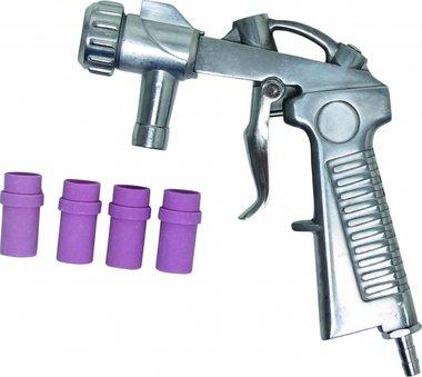 Replacement Sandblasting Gun for BGS 8717