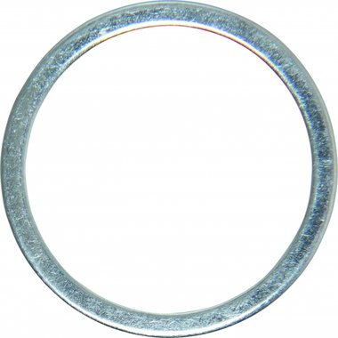 Circular Saw Blade Adapter, 30 to 25 mm